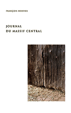 Journal du Massif Central